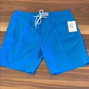 🆕Trunks Swim Shorts - 36